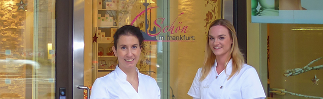 Fotos_Schoen-in-Frankfurt zugeschnitten